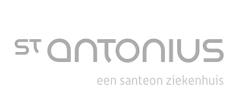 stantonius