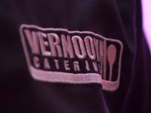 Vernooy Catering – Houten