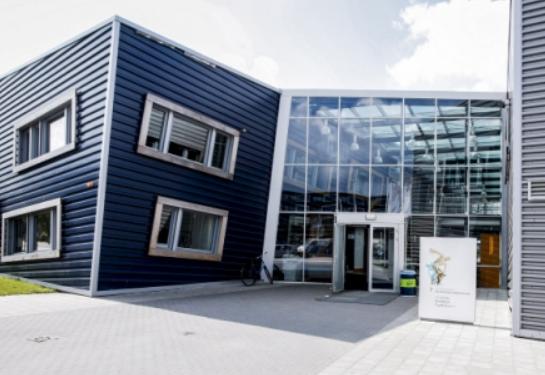 Utrechts Stedelijk Gymnasium
